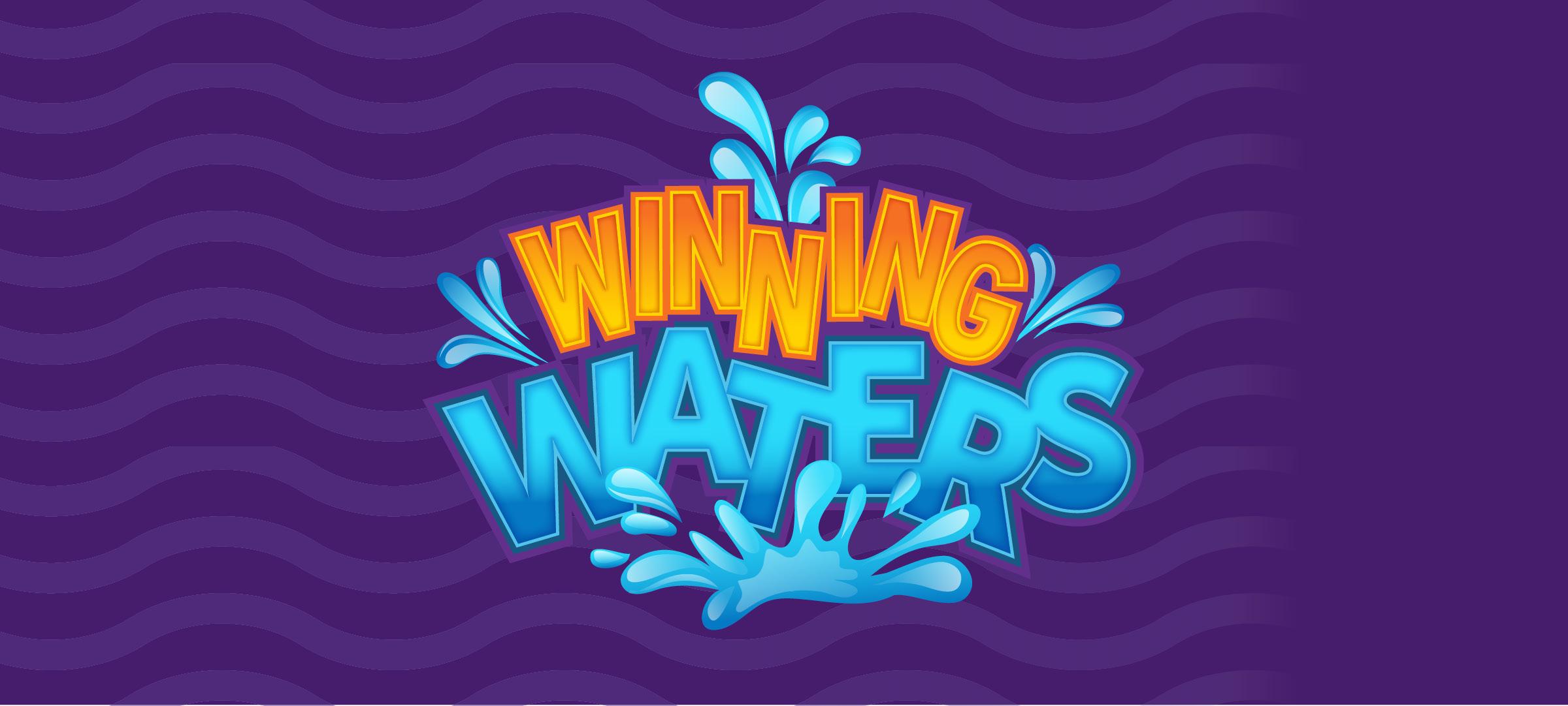 Winning Waters