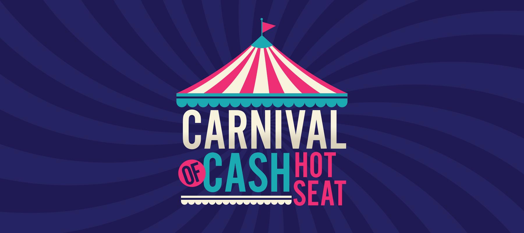 Carnival of Cash