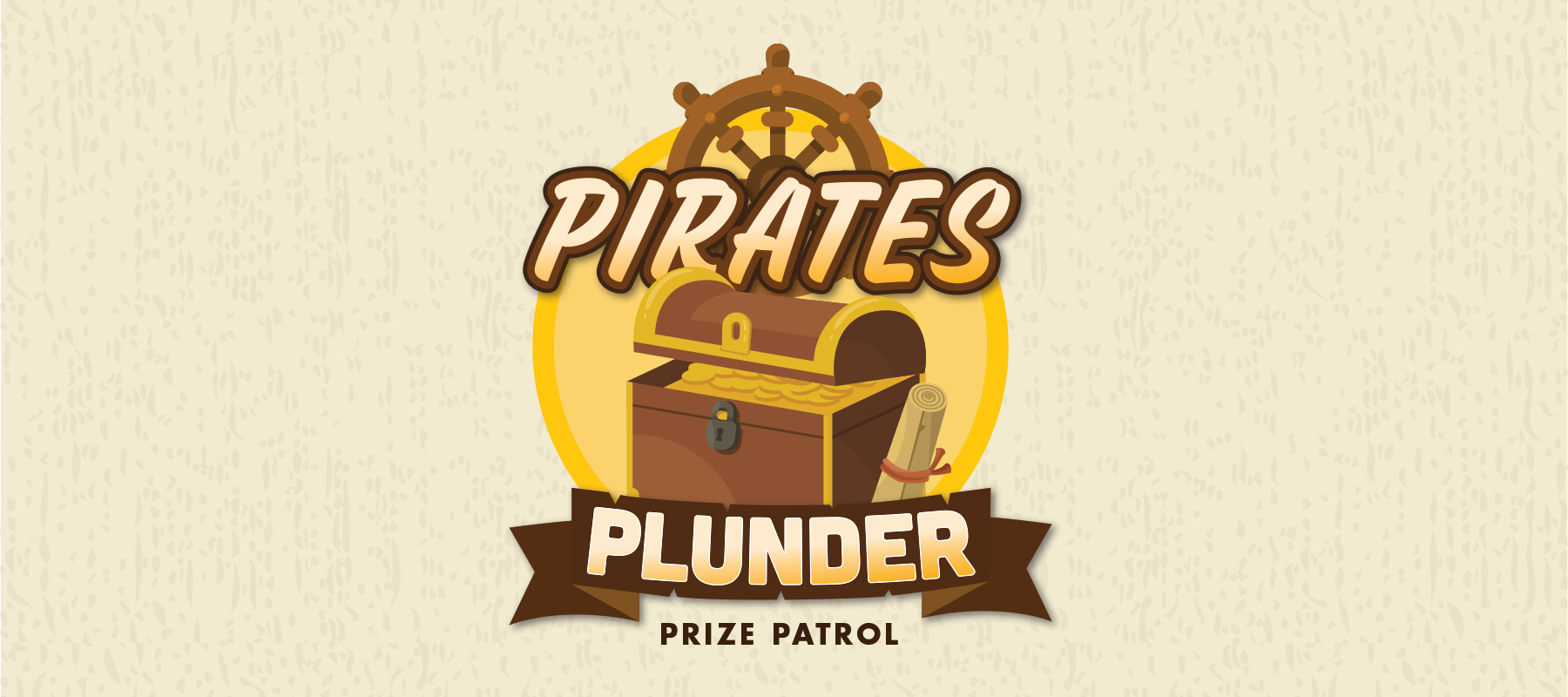 Pirate's Plunder Hot Seat