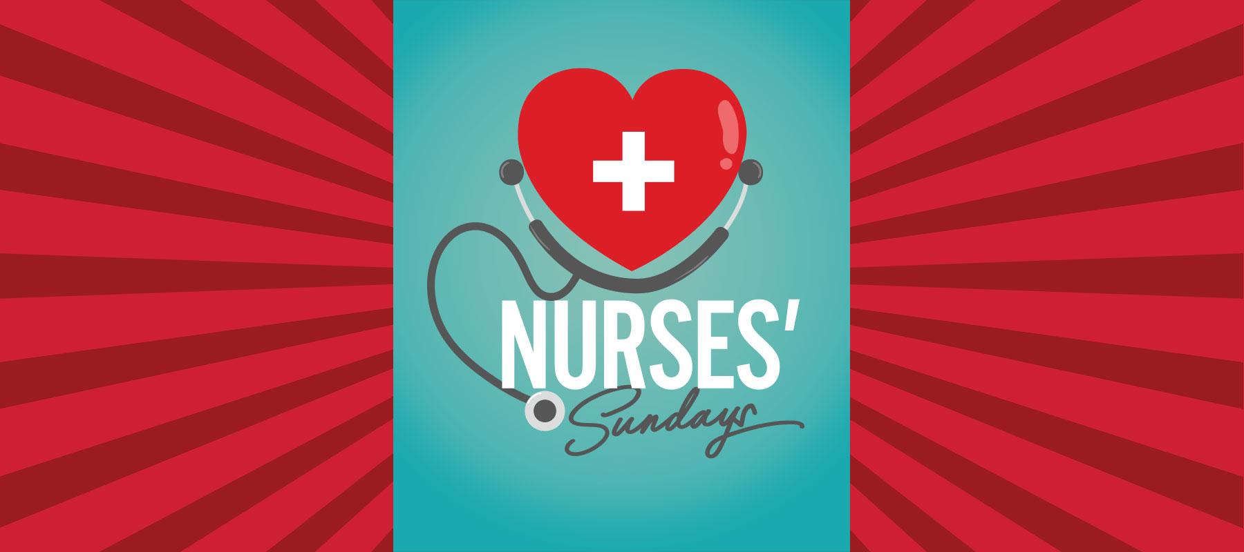 Nurses' Sundays