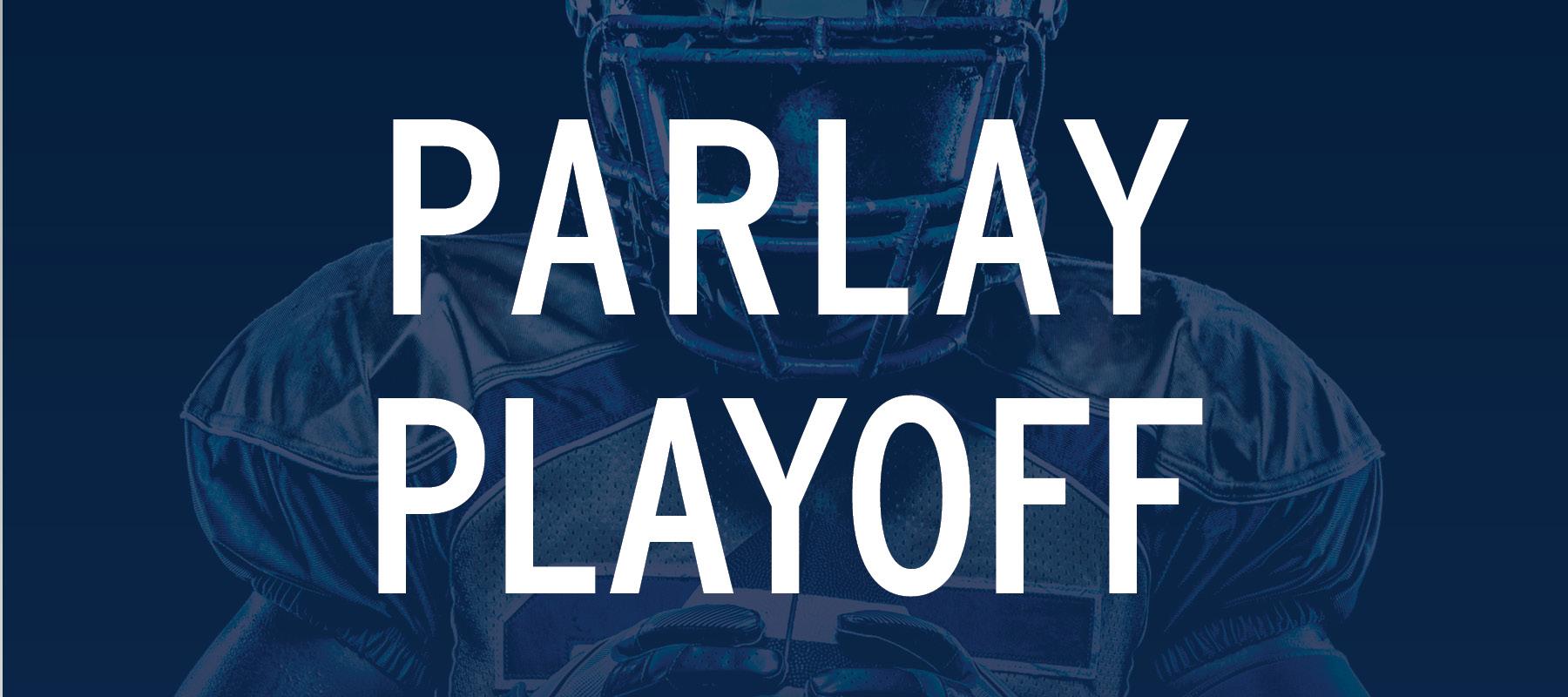 Parlay Playoff