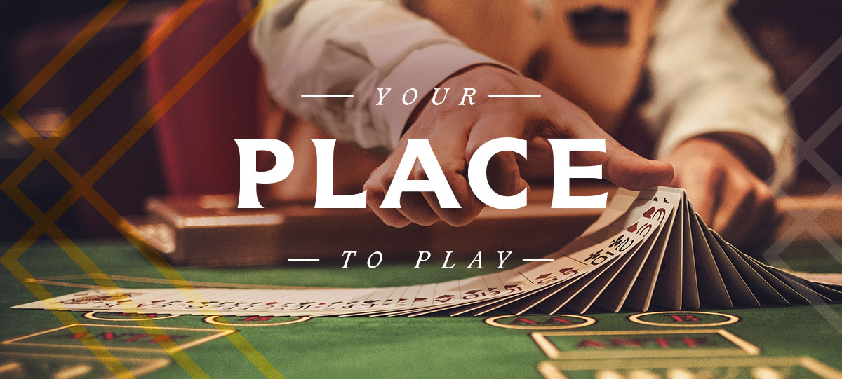 casino age in new york